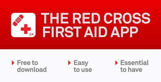 CRC First Aid